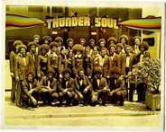 Thunder-Soul-image1-620x495-4f038882609b0