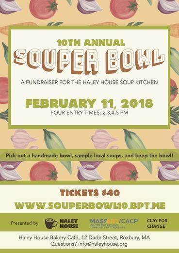 Souper Bowl 10_Print Poster 3