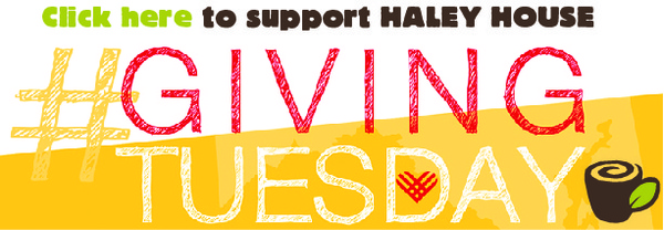 Giving Tuesday Banner 2