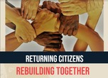 Returning Citizens