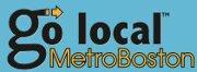 GoLocal logo 2