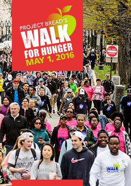 walk for hunger 2