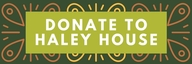 Donation Banner (3)