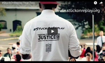 September  Newsletter_StuckOnReplay 3