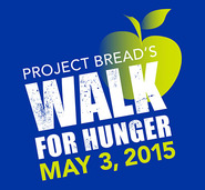 walk-for-hunger-logo-blue