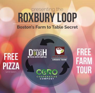 Roxbury-Loop-Event-Poster (1) copy