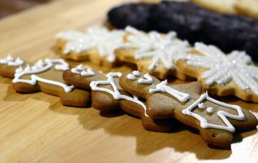 Cookies 1_Rachel 3
