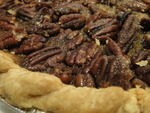 pie.pecan_.haleyhouse.web_