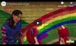 Sesame Street_Youtube