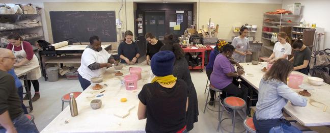 Souper Bowl Making_CACP