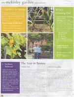 gardennewsletter 2