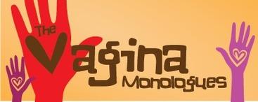 vagina_monologues_logo