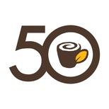 HH50 Logo Number Only (Transparent BG)