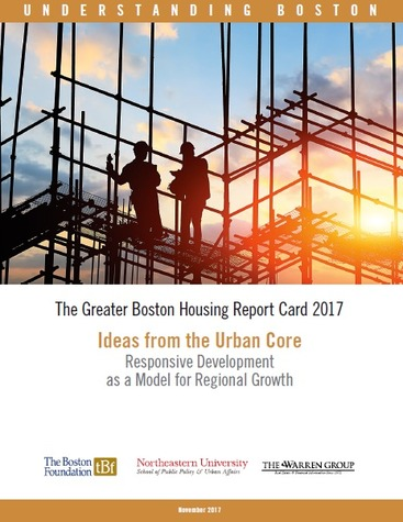 2017HousingReportCardcover 2